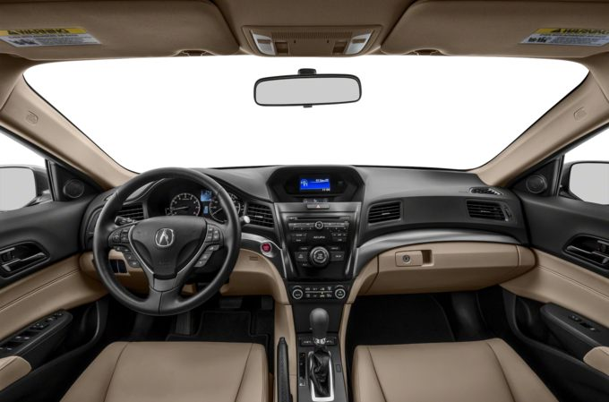 2017 acura ilx styles features highlights. Black Bedroom Furniture Sets. Home Design Ideas