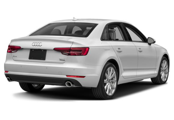 2018 Audi S8 Reviews and Rating  Motor Trend