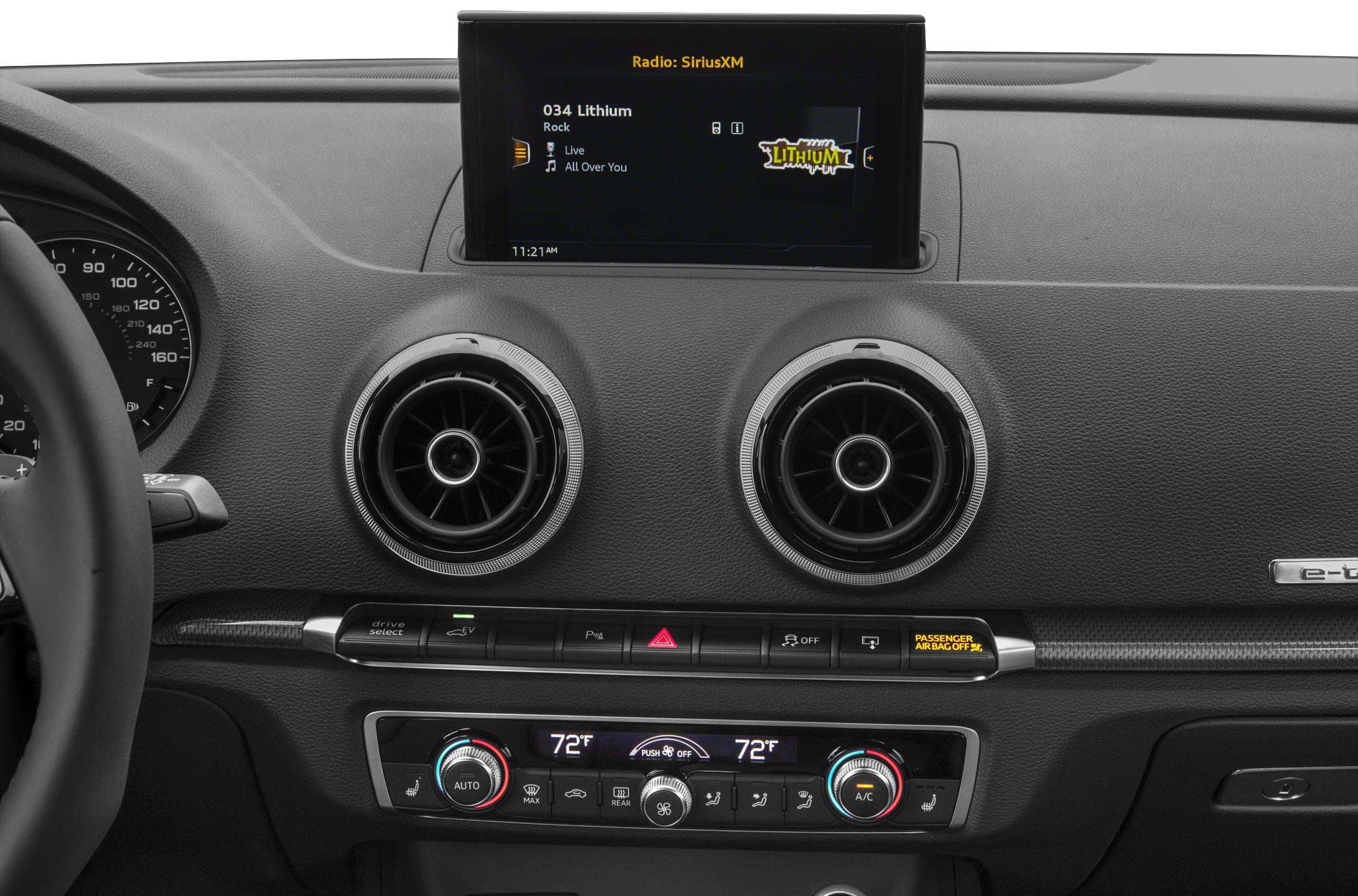New Toyota Audi Volkswagen Porsche Subaru   LAcarGUY