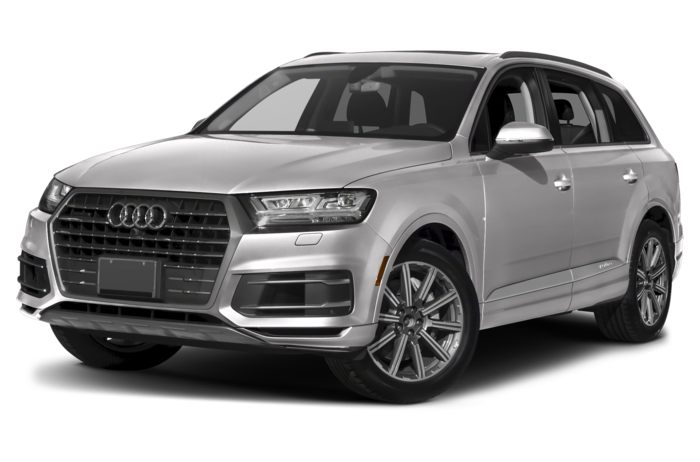 2018 audi q7 specs safety rating mpg carsdirect. Black Bedroom Furniture Sets. Home Design Ideas
