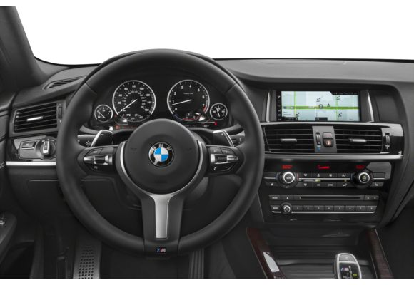 2018 bmw x4 pictures photos carsdirect for Bmw x4 interior