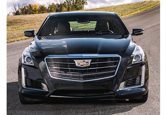 2018 cadillac cts pictures photos carsdirect. Black Bedroom Furniture Sets. Home Design Ideas