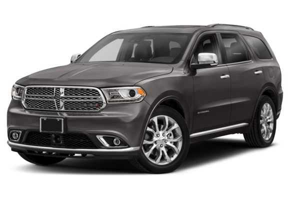 2017 dodge durango pictures photos carsdirect. Black Bedroom Furniture Sets. Home Design Ideas