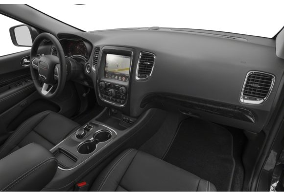 2017 Dodge Durango Pictures Photos Carsdirect
