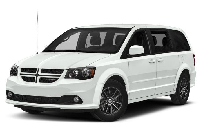 2017 dodge grand caravan specs safety rating mpg. Black Bedroom Furniture Sets. Home Design Ideas