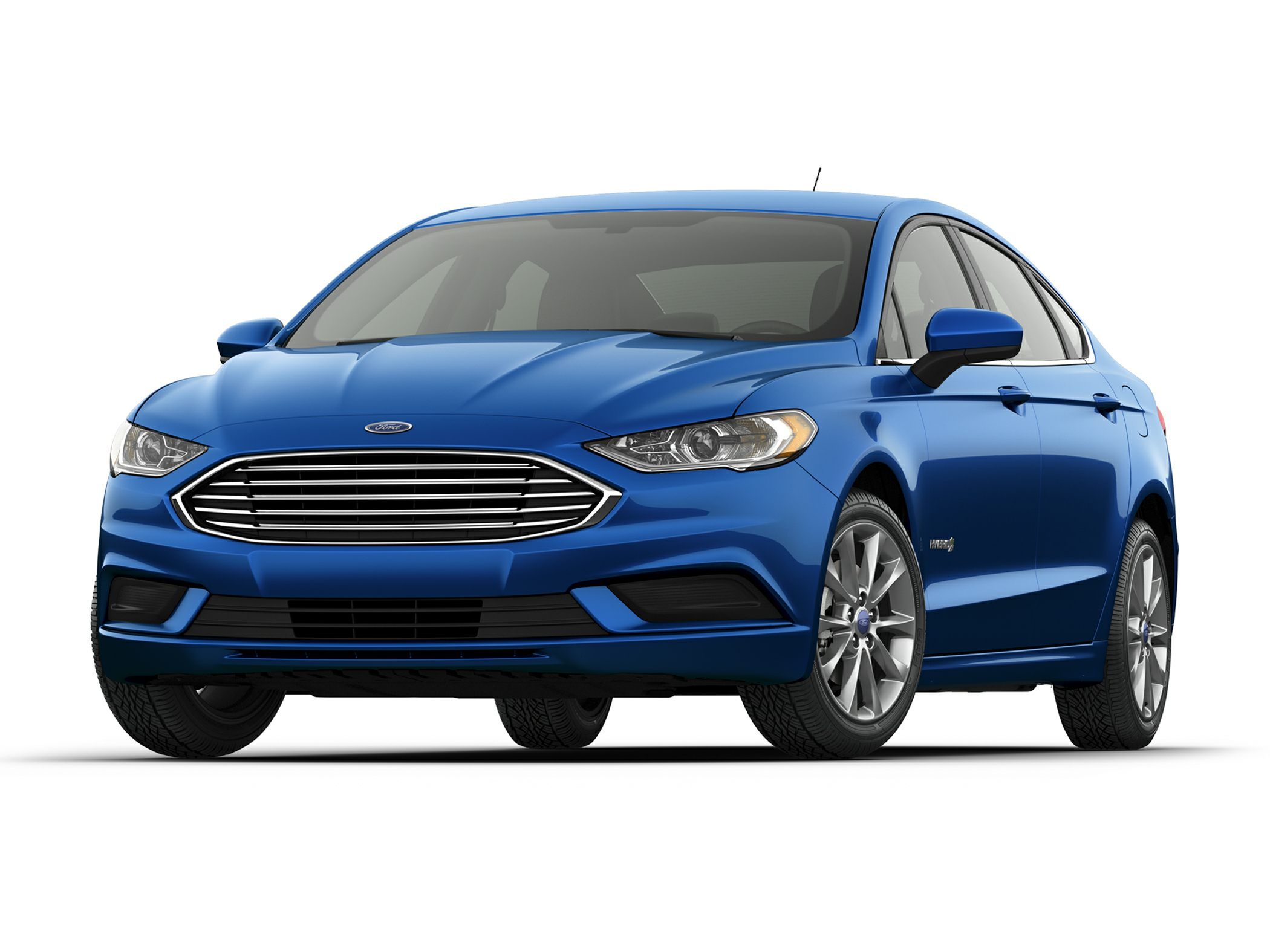 Best ford fusion hybrid lease deals