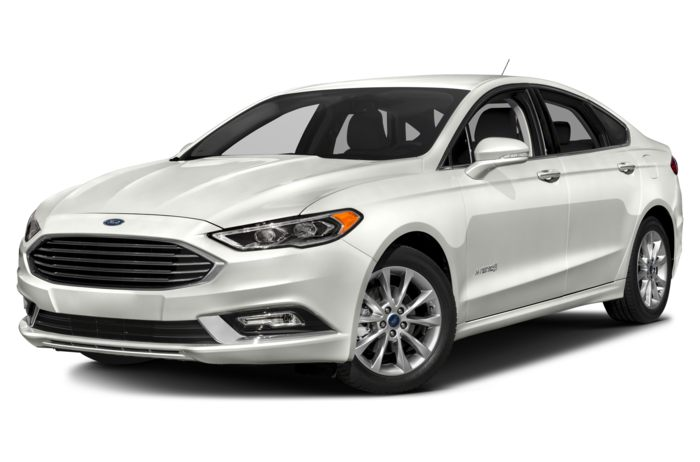 2017 ford fusion hybrid specs safety rating mpg carsdirect. Black Bedroom Furniture Sets. Home Design Ideas