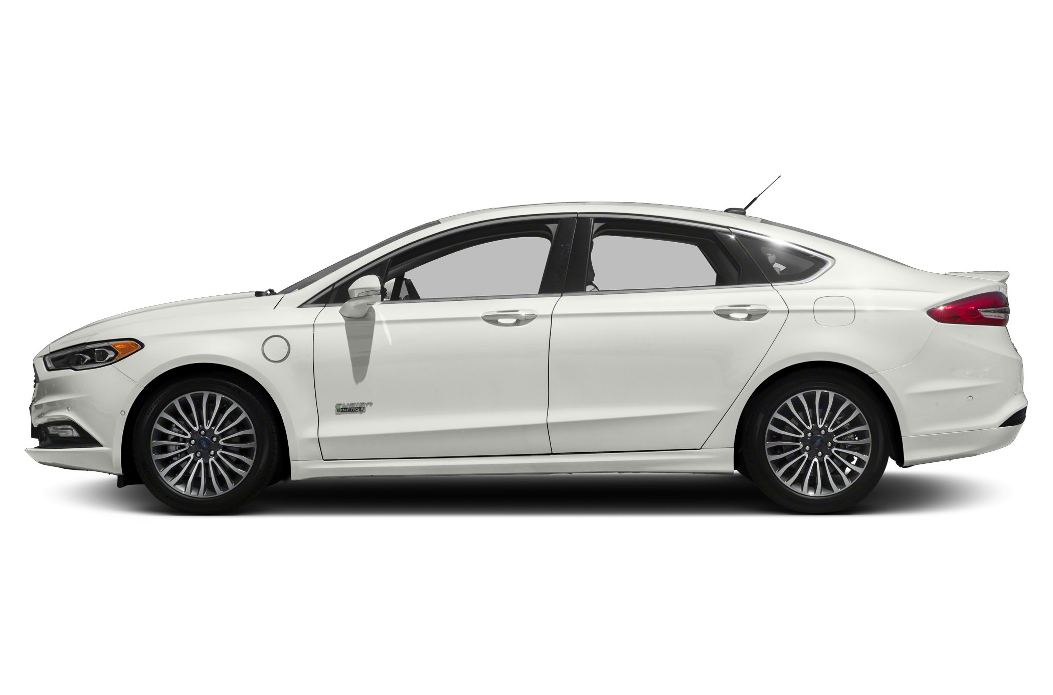 Get your price on a ford fusion energi