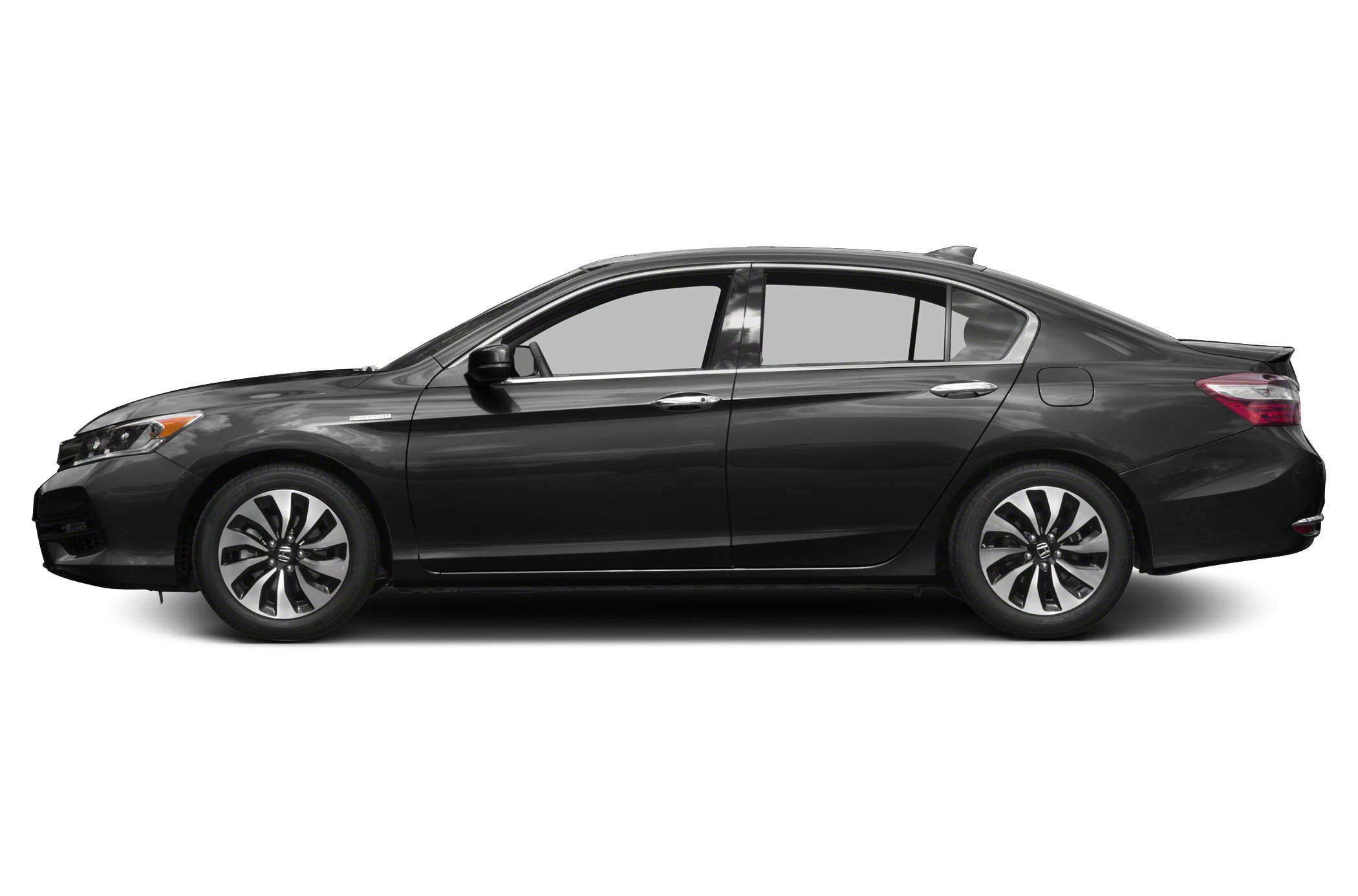 2017 honda accord hybrid deals prices incentives