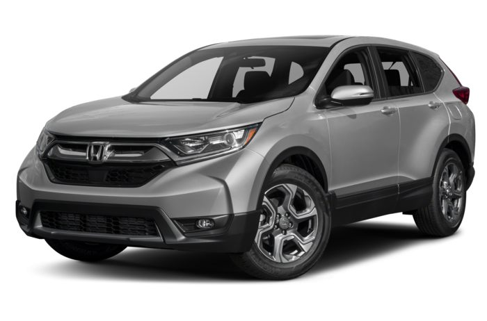 2017 honda cr v specs safety rating mpg carsdirect