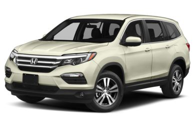2017 honda pilot deals prices incentives leases for 2017 honda accord lease price
