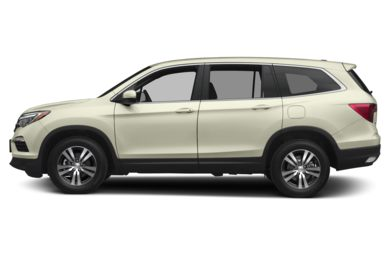 2017 honda pilot deals prices incentives leases