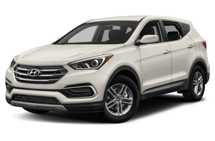2018 hyundai santa fe sport specs safety rating mpg carsdirect. Black Bedroom Furniture Sets. Home Design Ideas