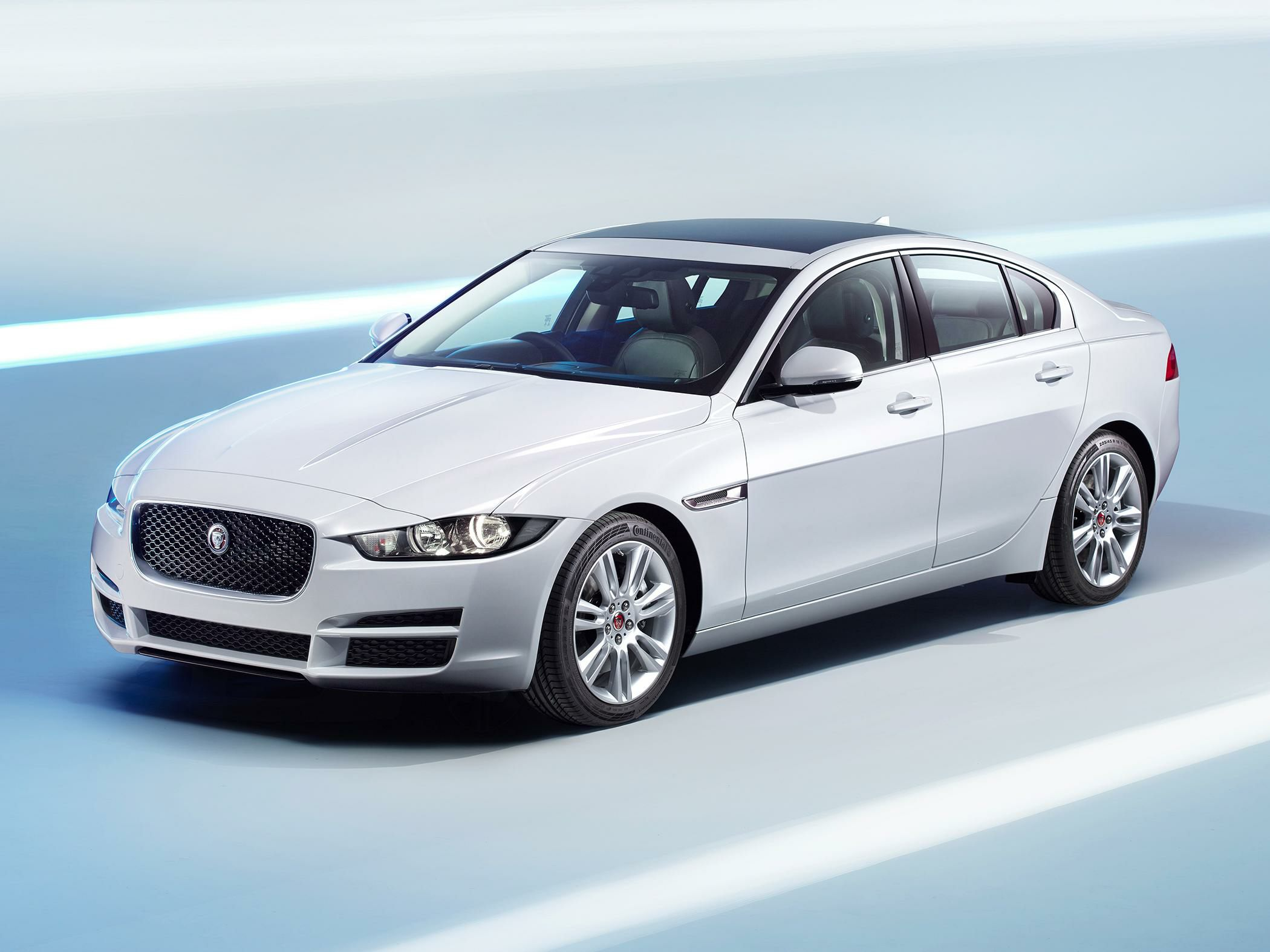 Beautiful 2017 Jaguar XE Deals Prices Incentives Amp Leases