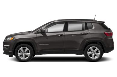 See 2017 jeep new compass color options carsdirect - 2017 jeep compass exterior colors ...