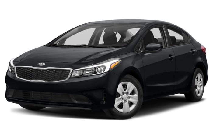 2017 kia forte specs safety rating mpg carsdirect. Black Bedroom Furniture Sets. Home Design Ideas