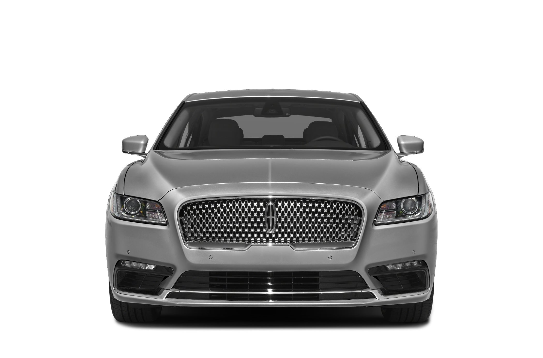 see 2018 lincoln continental color options carsdirect