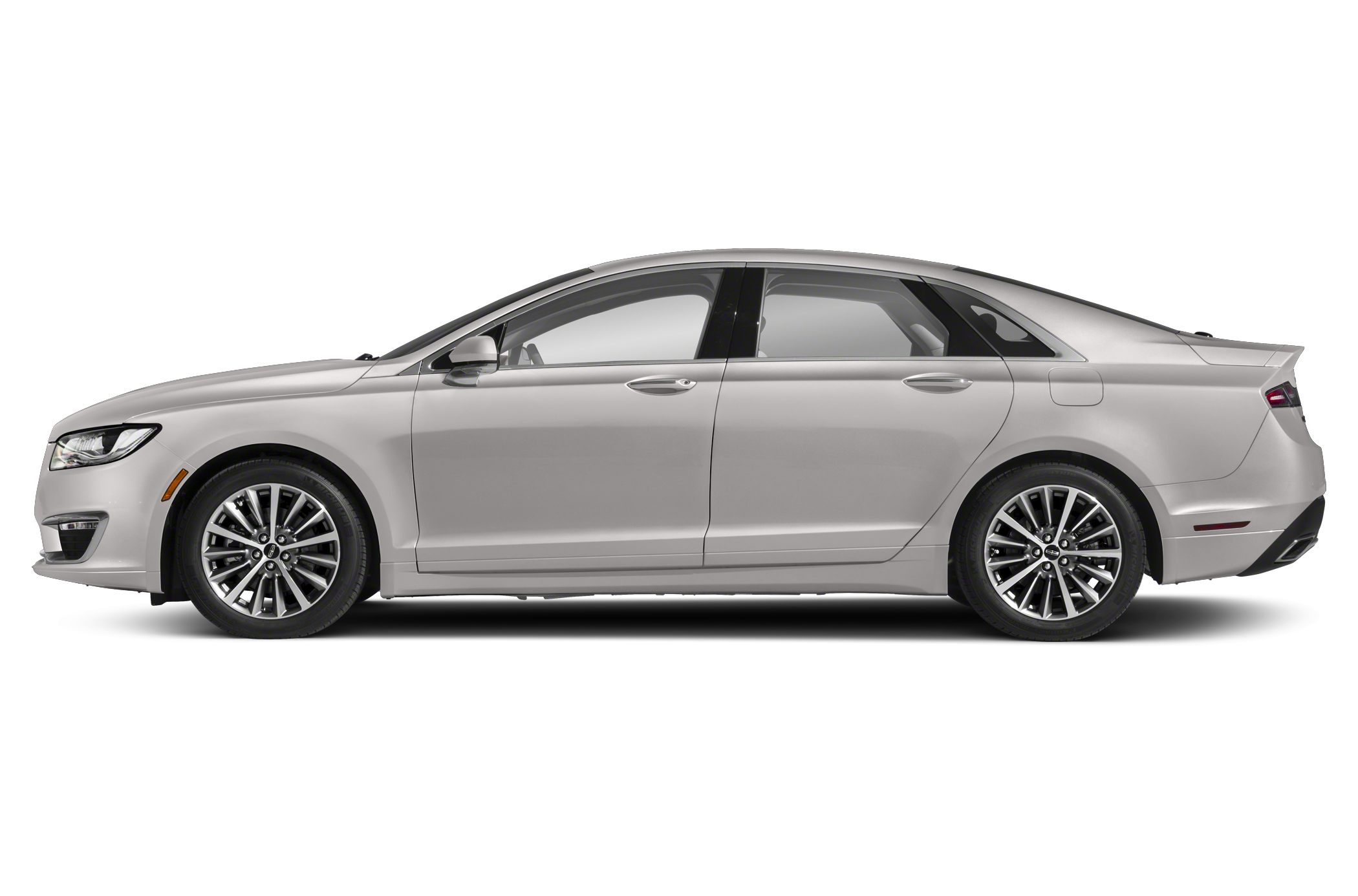 lease specials lincoln in medford deals sentry
