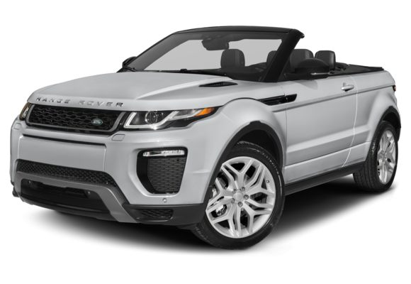2017 land rover range rover evoque pictures photos carsdirect. Black Bedroom Furniture Sets. Home Design Ideas