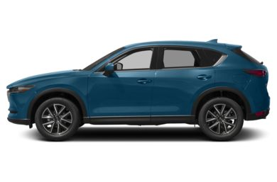 2017 mazda cx 5 deals prices incentives leases overview carsdirect. Black Bedroom Furniture Sets. Home Design Ideas