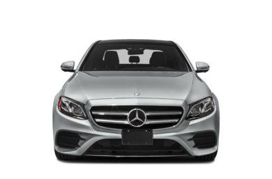 2018 mercedes benz e class deals prices incentives for Mercedes benz e class lease price