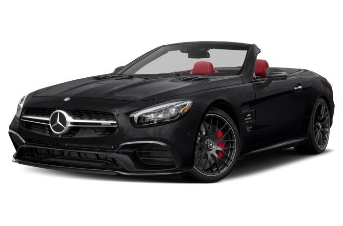 2017 mercedes benz sl63 amg specs safety rating mpg for Mercedes benz reliability