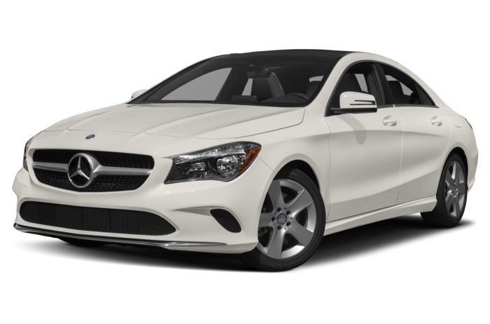 2018 mercedes benz cla class specs safety rating mpg for Mercedes benz cla 250 mpg