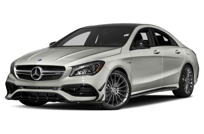 2017 mercedes benz cla45 amg specs safety rating mpg for Mercedes benz reliability