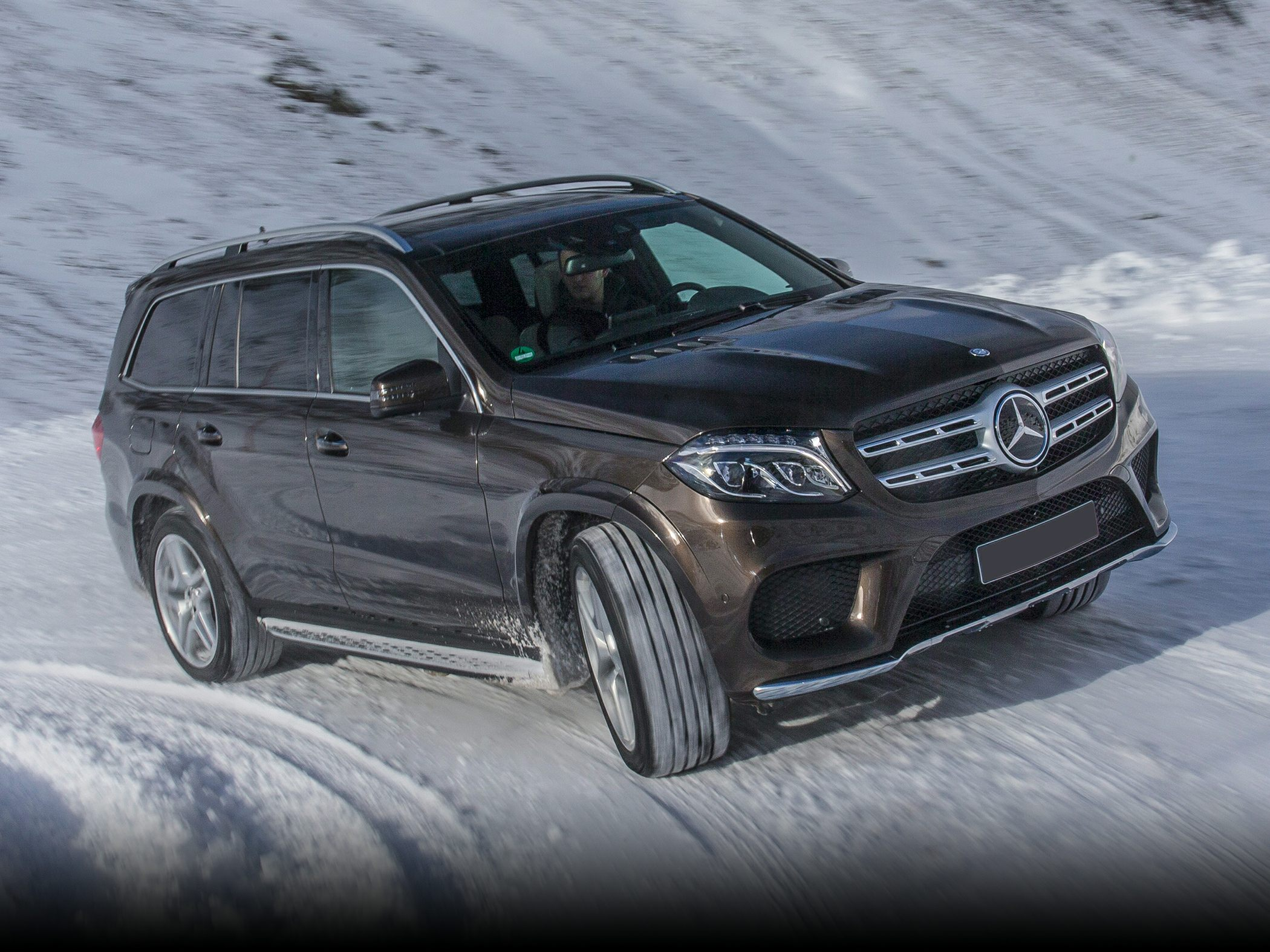 2017 mercedes benz gls350d deals prices incentives for Mercedes benz discounts