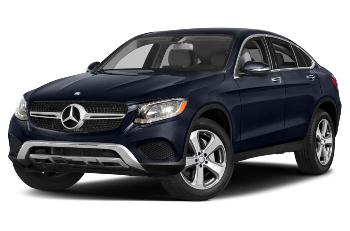 2017 mercedes benz glc class specs safety rating mpg
