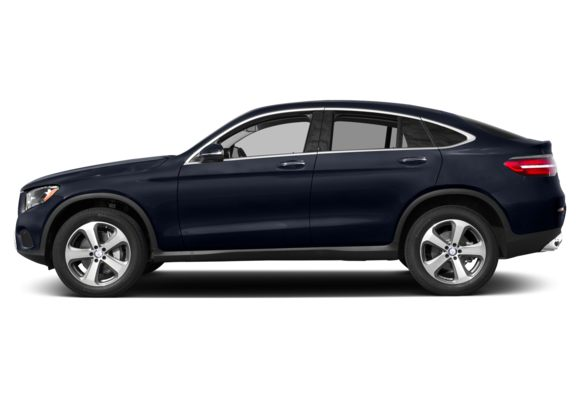 2018 Mercedes Benz Glc Class Pictures Photos Carsdirect