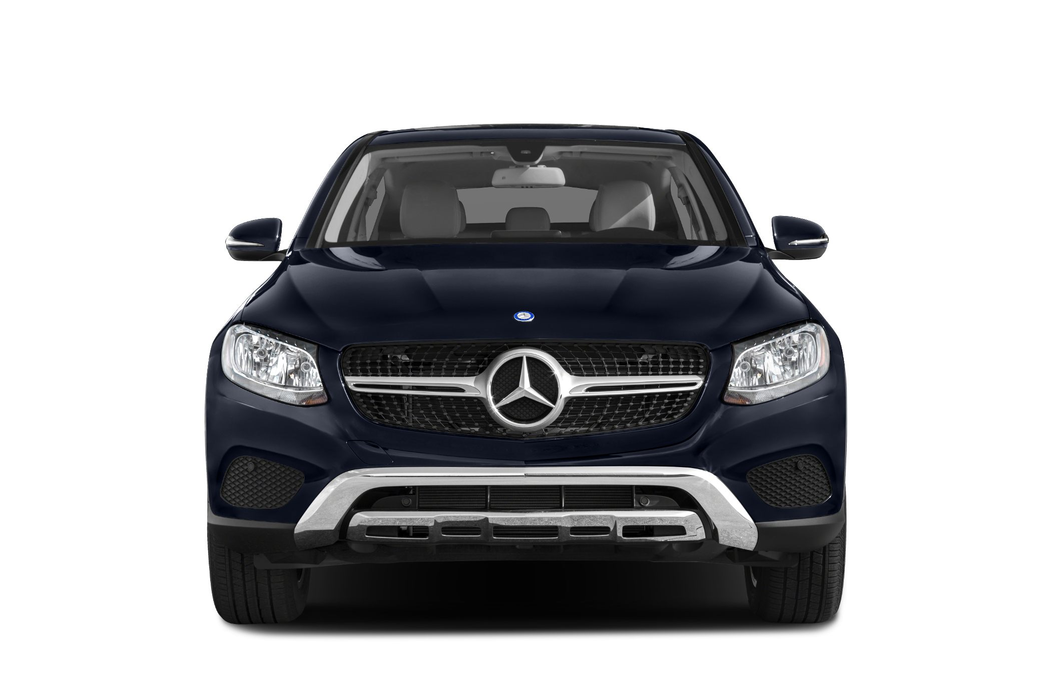 2017 Mercedes Benz Glc 300 Deals Prices Incentives Amp Leases Overview Carsdirect