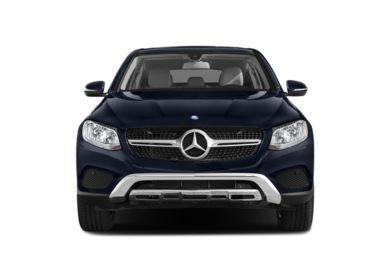 2017 Mercedes Benz Glc 300 Deals Prices Incentives