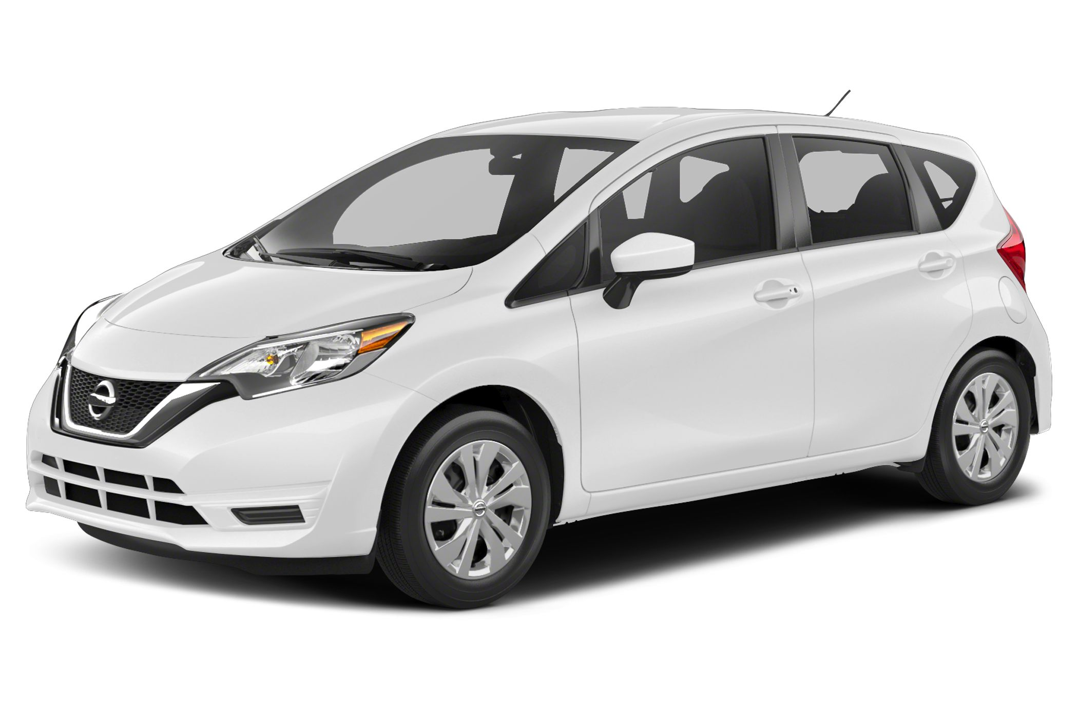 2017 nissan versa note deals prices incentives leases overview carsdirect. Black Bedroom Furniture Sets. Home Design Ideas