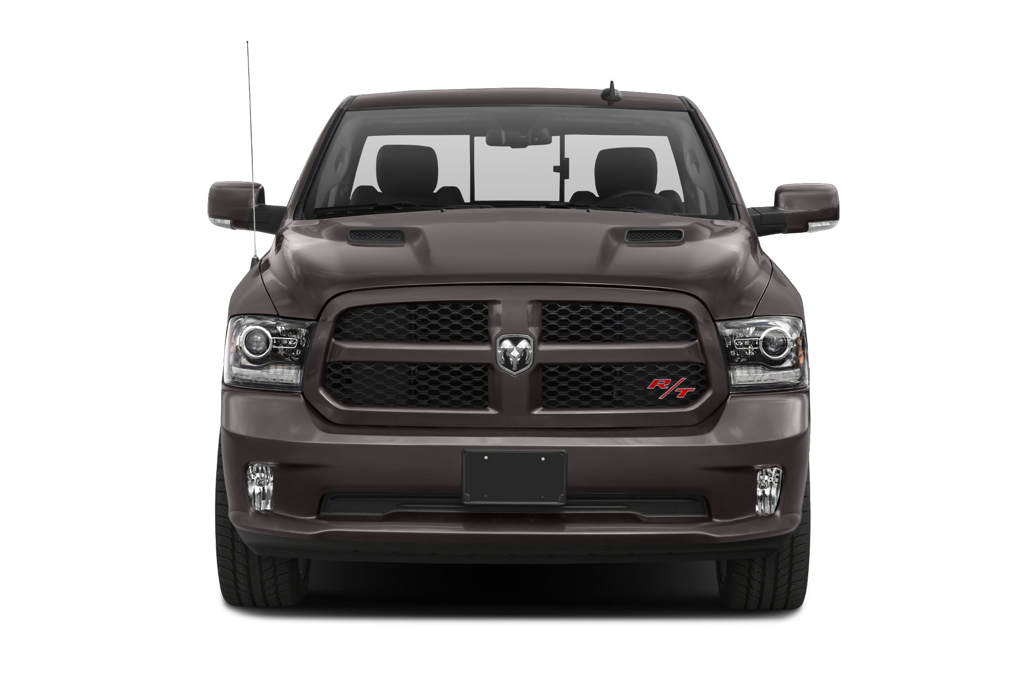 2018 RAM 1500 Deals, Prices, Incentives & Leases, Overview ...