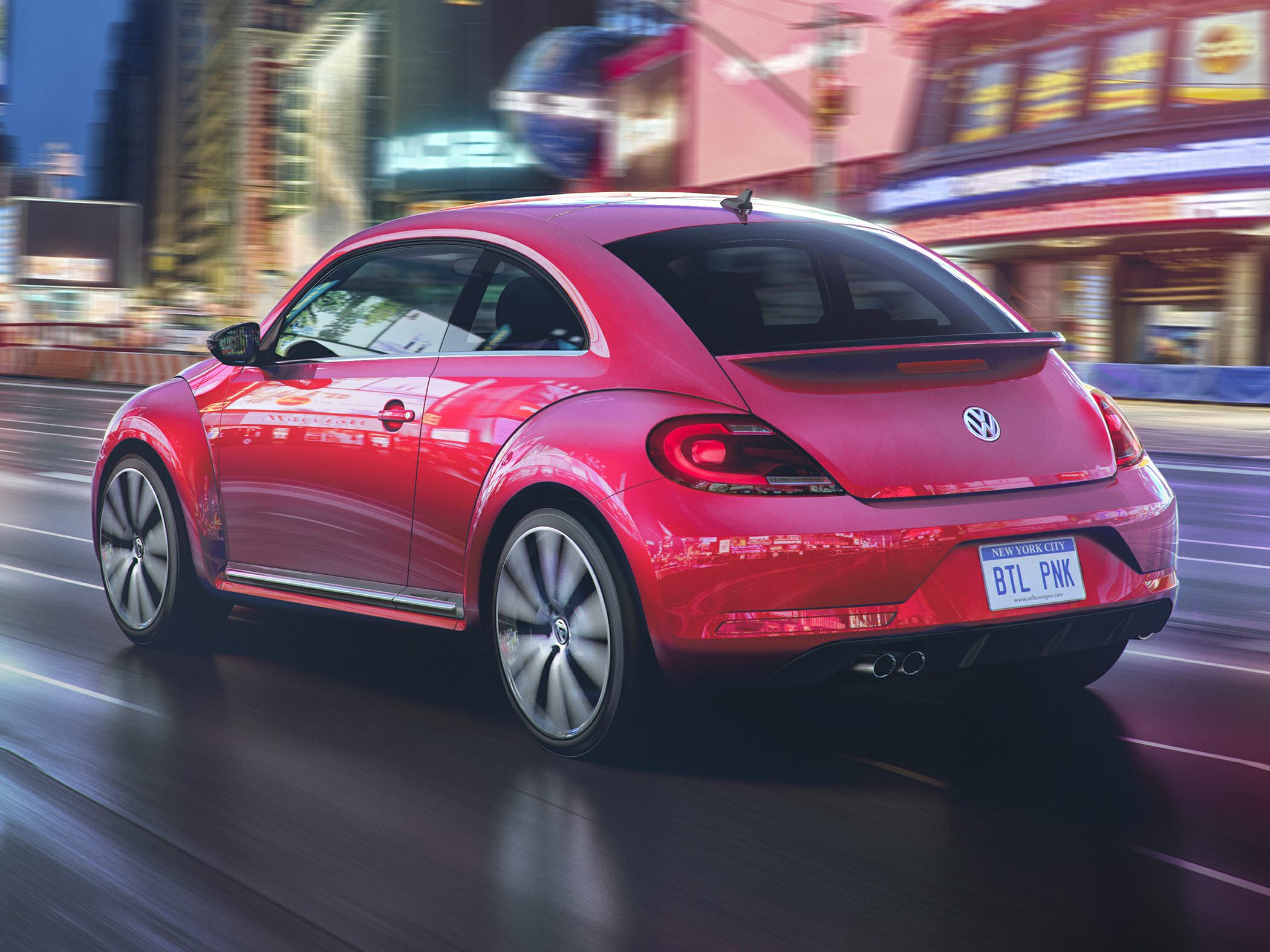 2017 volkswagen beetle deals prices incentives leases overview carsdirect. Black Bedroom Furniture Sets. Home Design Ideas