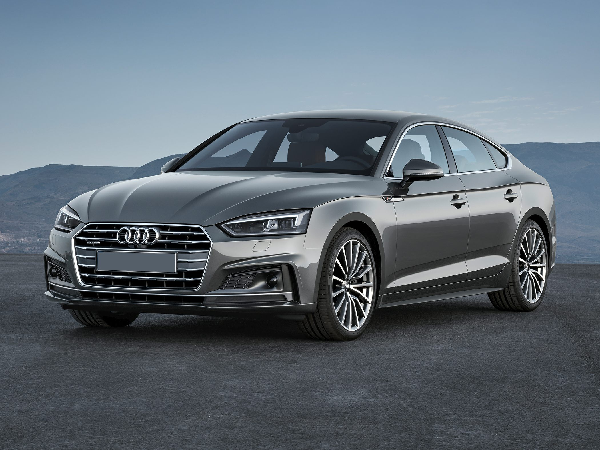 2018 audi lease deals. plain audi audi a5 throughout 2018 audi lease deals u