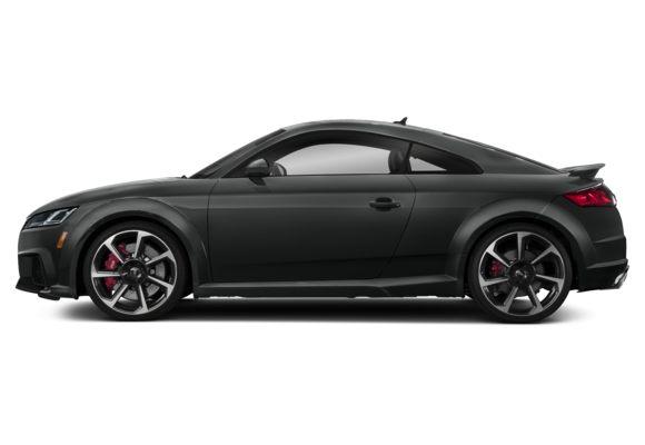 Audi lease rates 2018 13