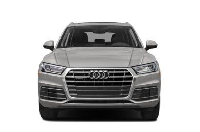Audi Q5 Lease >> See 2018 Audi Q5 Color Options - CarsDirect
