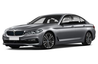 2018 bmw 530e deals prices incentives leases overview. Black Bedroom Furniture Sets. Home Design Ideas