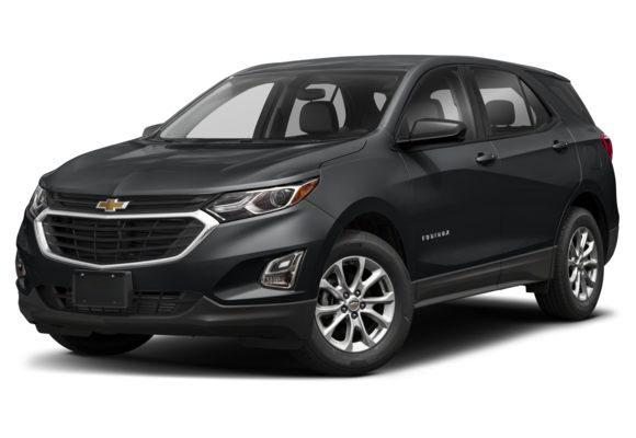 exterior colors for 2018 chevy equinox. Black Bedroom Furniture Sets. Home Design Ideas