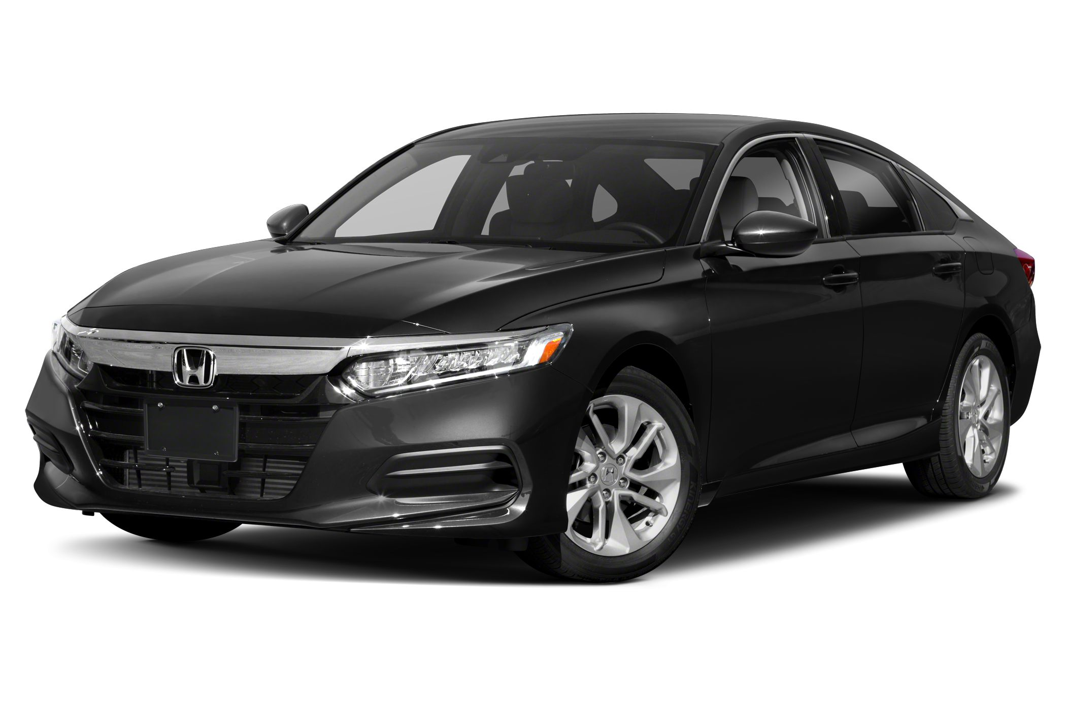 2018 Honda Accord Deals, Prices, Incentives & Leases ...