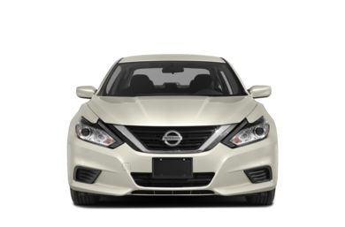 Grille  2018 Nissan Altima