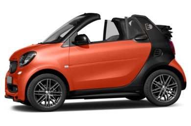 2018 smart fortwo electric drive specs safety rating. Black Bedroom Furniture Sets. Home Design Ideas