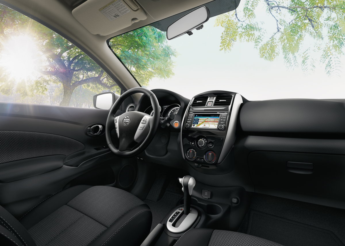 2018 nissan versa.  2018 under its hood we expect the 2018 nissan versa to remain unchanged this  means itu0027ll include a 16liter fourcylinder engine that will produce 109  throughout nissan versa s
