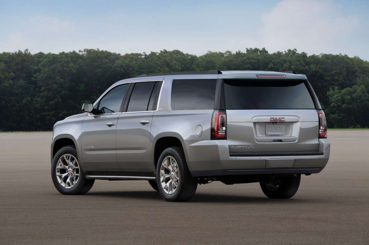 superior gmc mi dearborn lease encore detroit near superiorbuickgmcleasespecials buick at specials leases in