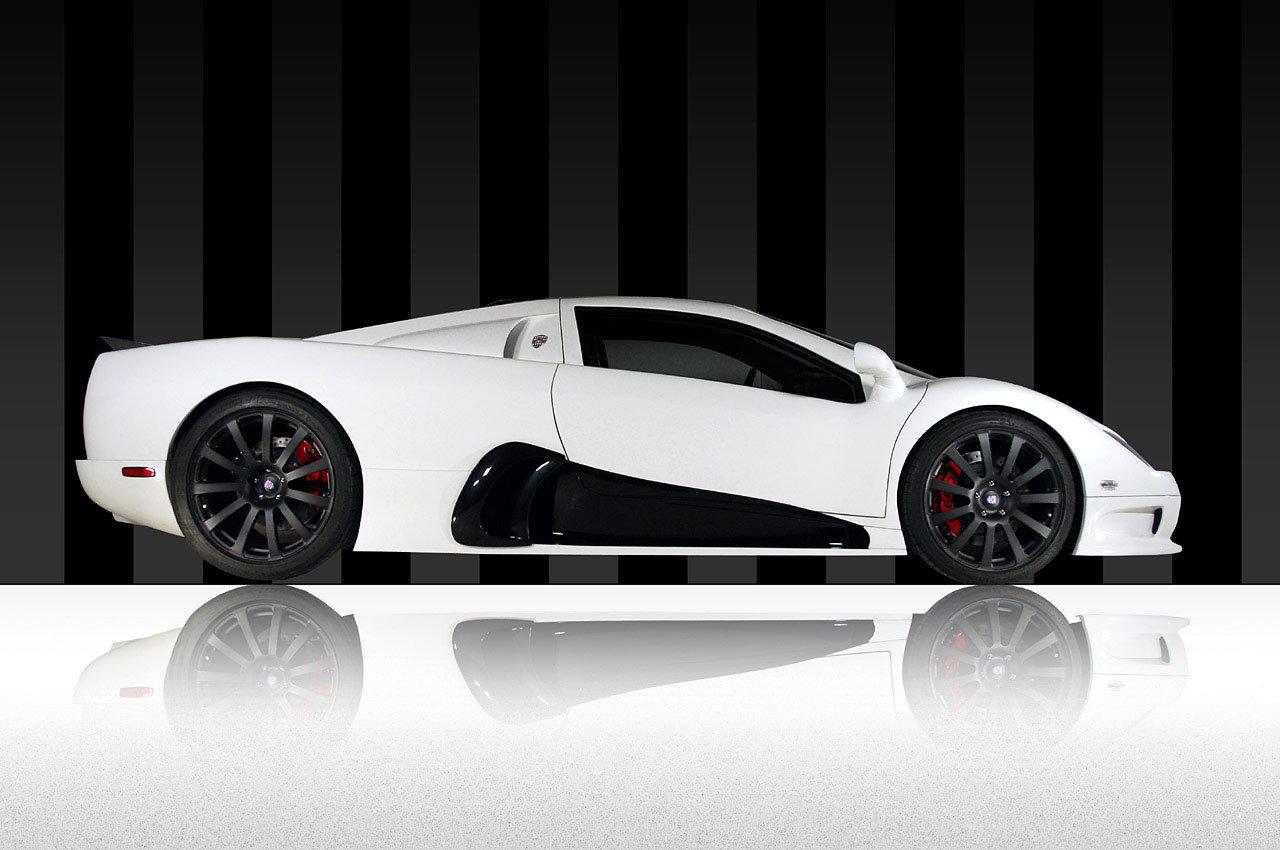 10 fastest sports cars carsdirect. Black Bedroom Furniture Sets. Home Design Ideas