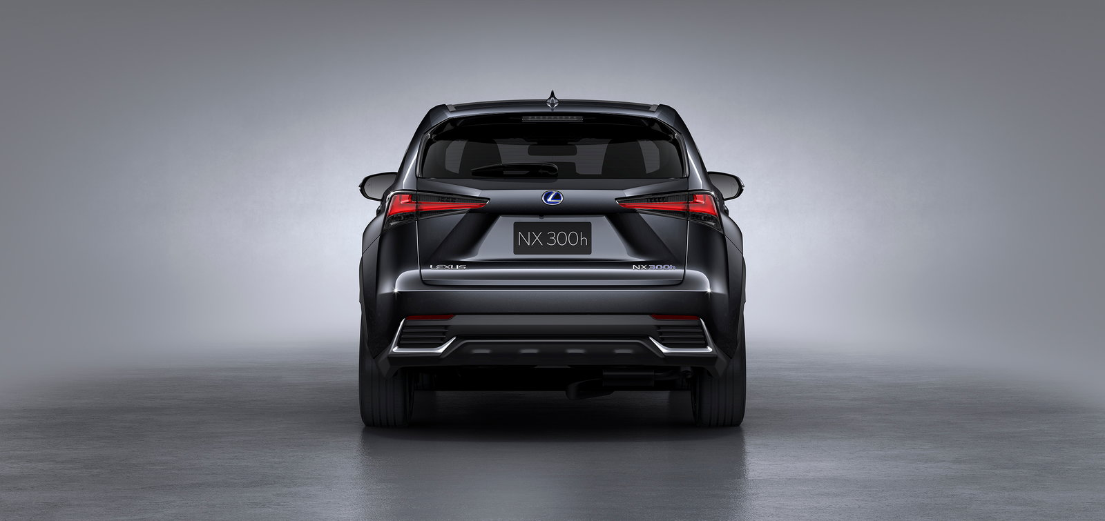 2018 Lexus Nx 300h Deals Prices Incentives Amp Leases