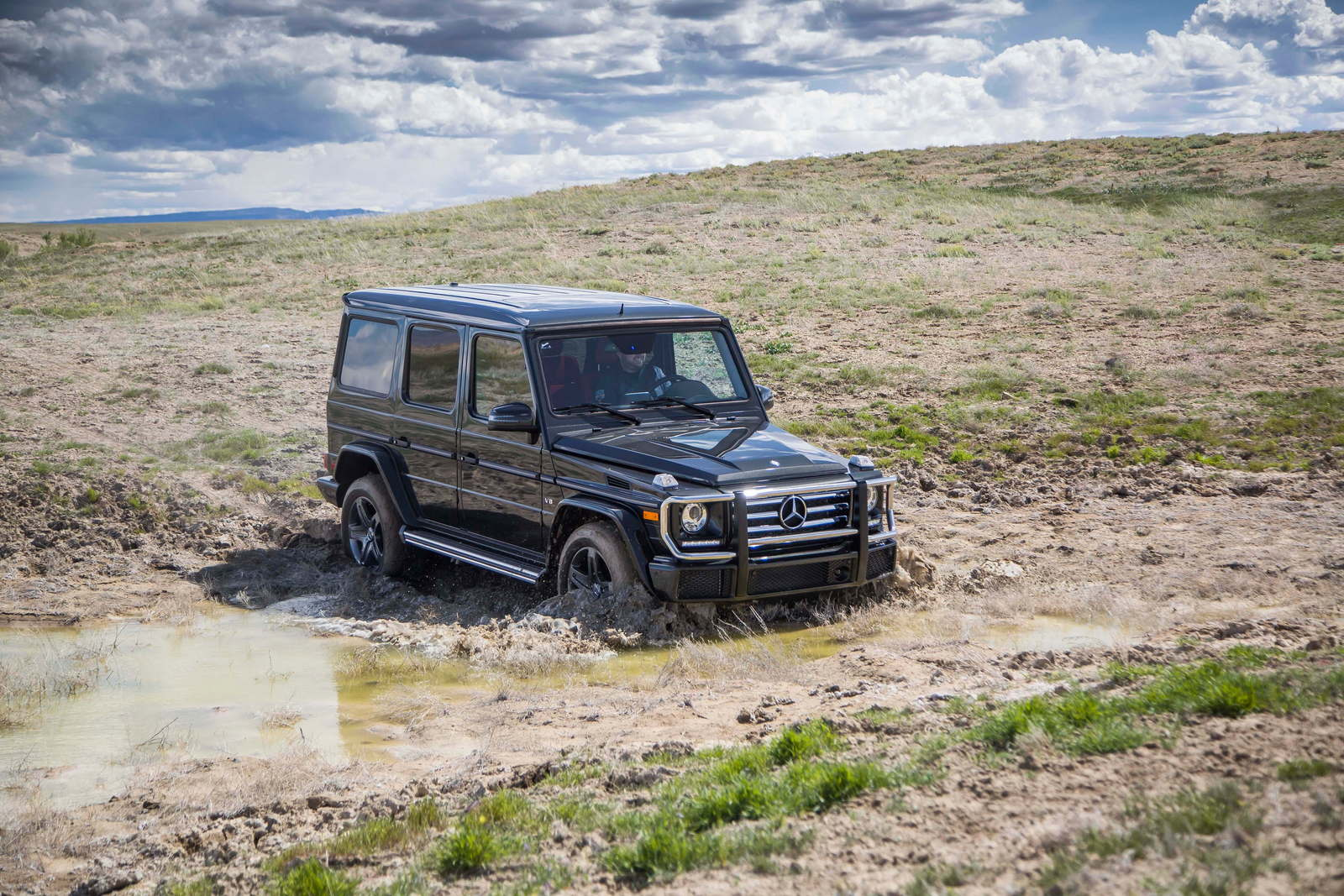 2018 mercedes benz g class deals prices incentives for Mercedes benz discounts