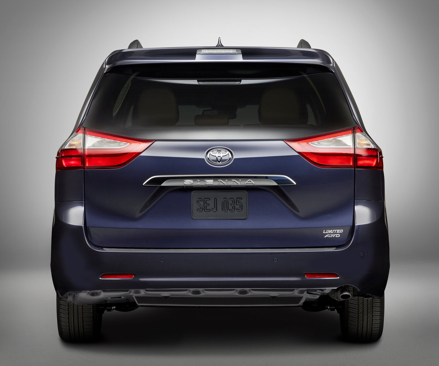 2018 toyota upcoming. wonderful toyota toyota sienna and 2018 toyota upcoming